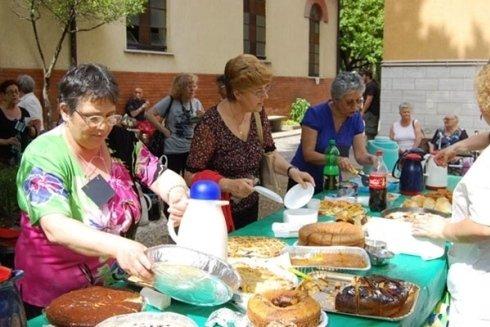 pasti personalizzati anziani