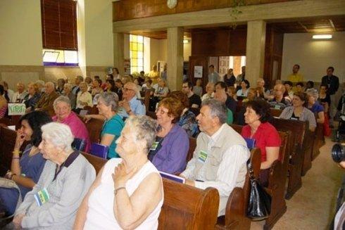 assistenza religiosa anziani