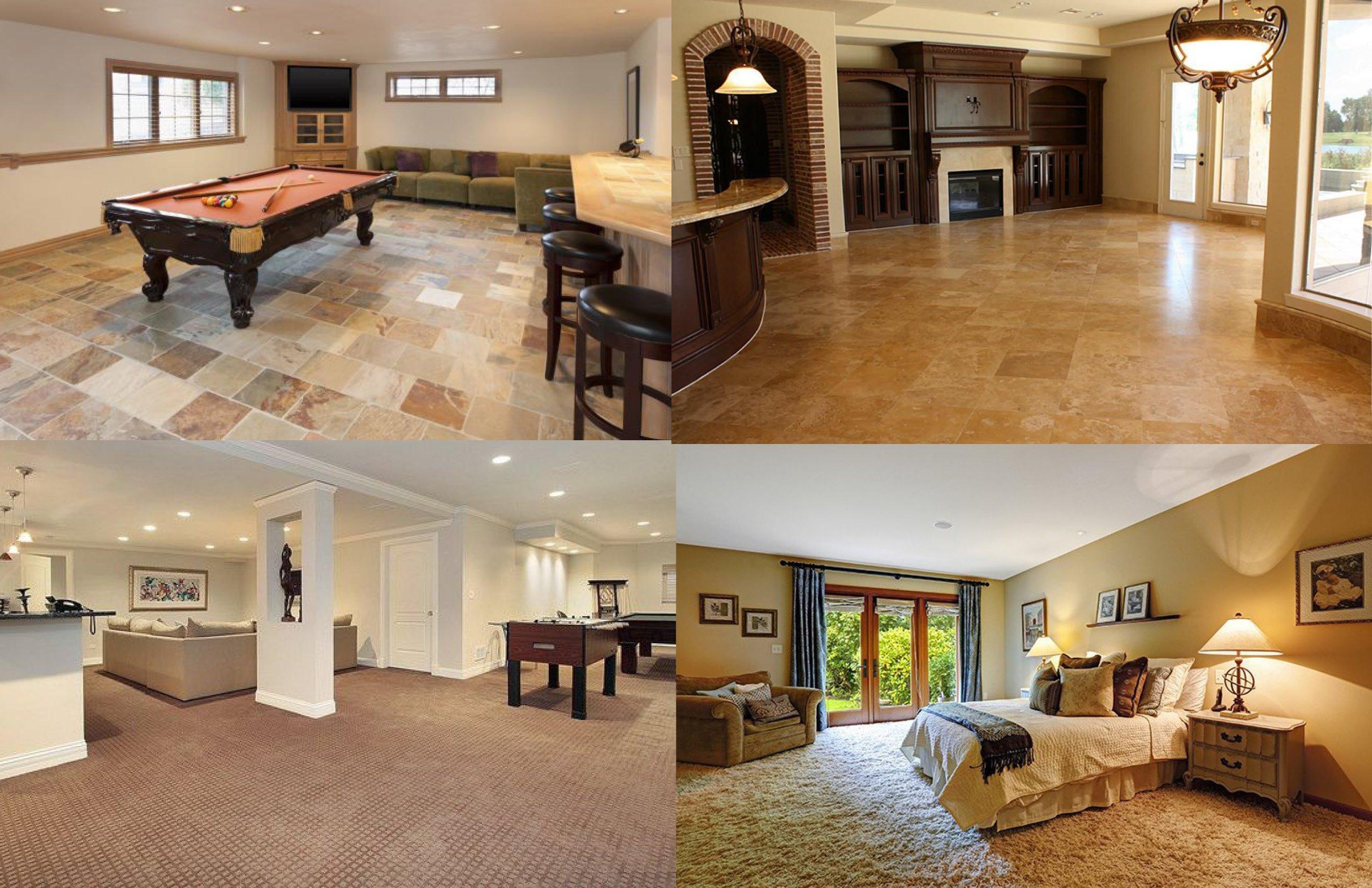 Beautiful Flooring Carpetmasters Flooring Co