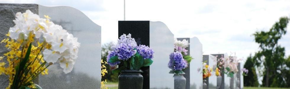 agenzia funebre ancona