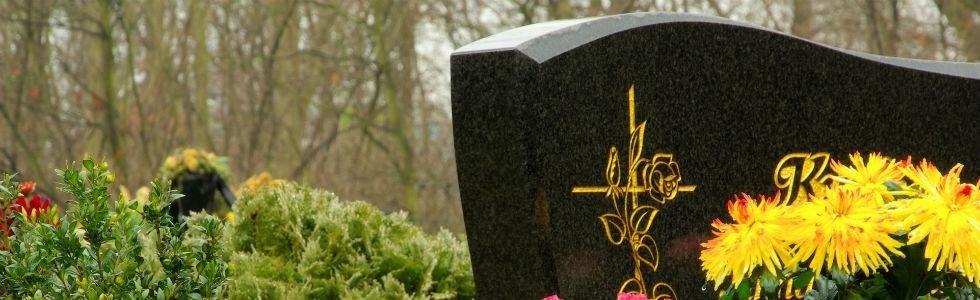 impresa funebre ancona