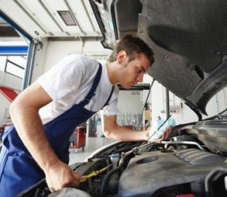 autoriparazioni multimarche, riparazione di autovetture, meccanico auto