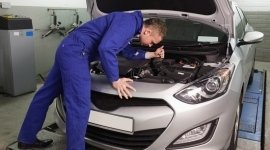 officina meccanica, centro assistenza auto, assistenza auto