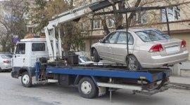 soccorso stradale 24 ore, autosoccorso 24 ore, diagnosi auto