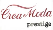 Crea Moda Prestige
