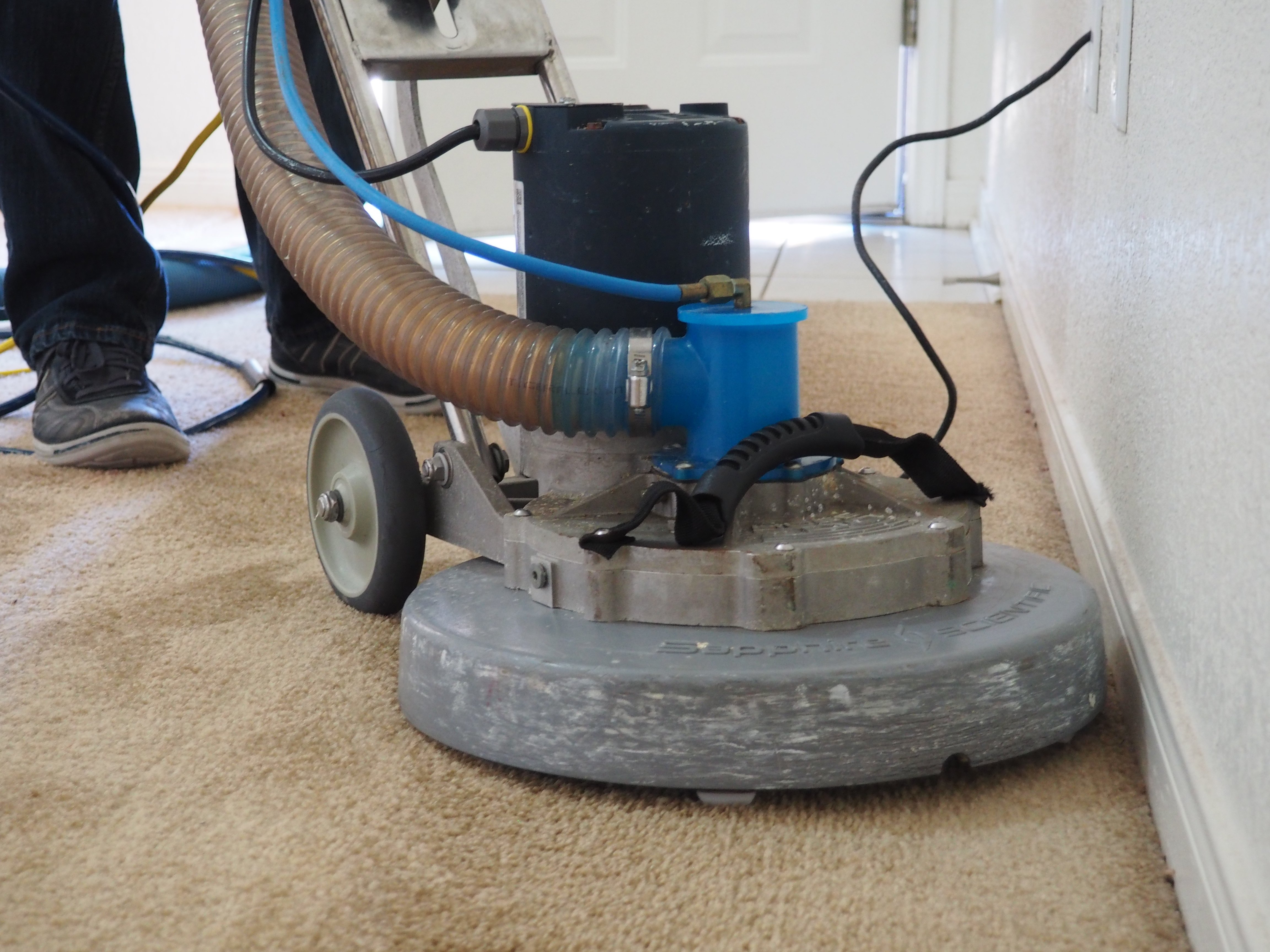 Ace Carpet Cleaning Gallery Image Killeen Texas Fort Hood Tools