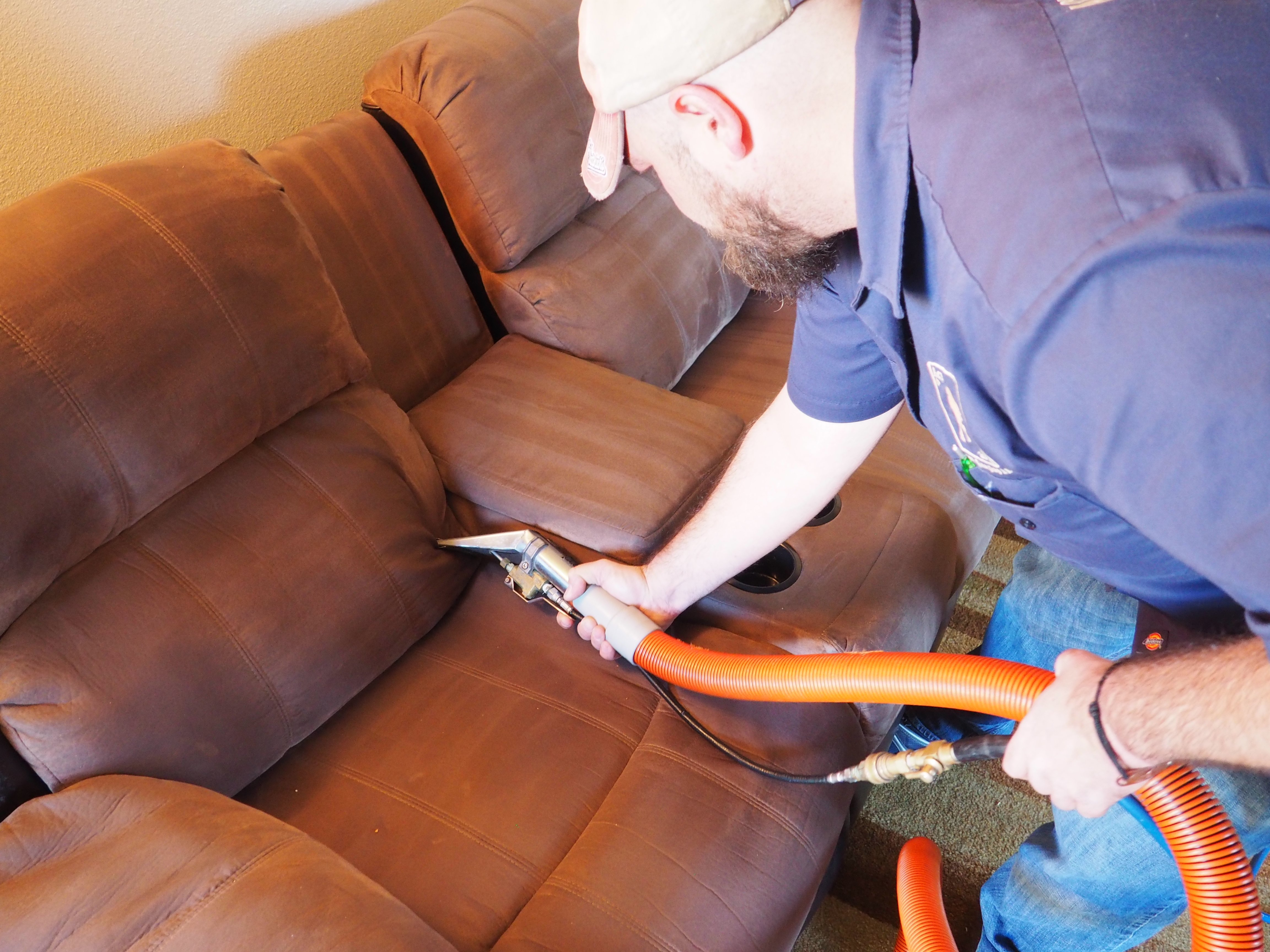Ace Carpet Cleaning Gallery Image Killeen Texas Fort Hood Couch Sofa
