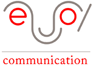 ENJOY COMMUNICATION - LOGO