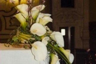 fiori per cerimonie