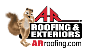 Roof Replacement Wichita KS  sc 1 th 178 & Roofing in San Antonio TX | A-R Roofing u0026 Exteriors memphite.com