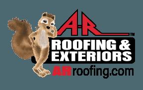Roof Replacement Wichita, KS
