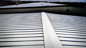 Roofing Companies Wichita, KS