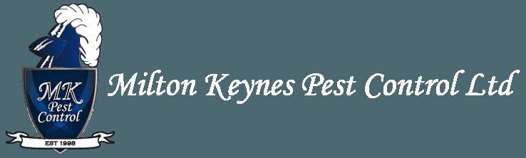 Milton Keynes Pest Control Ltd logo