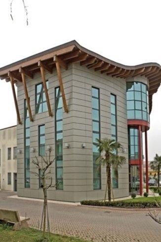 realizzazione progetti architettonici