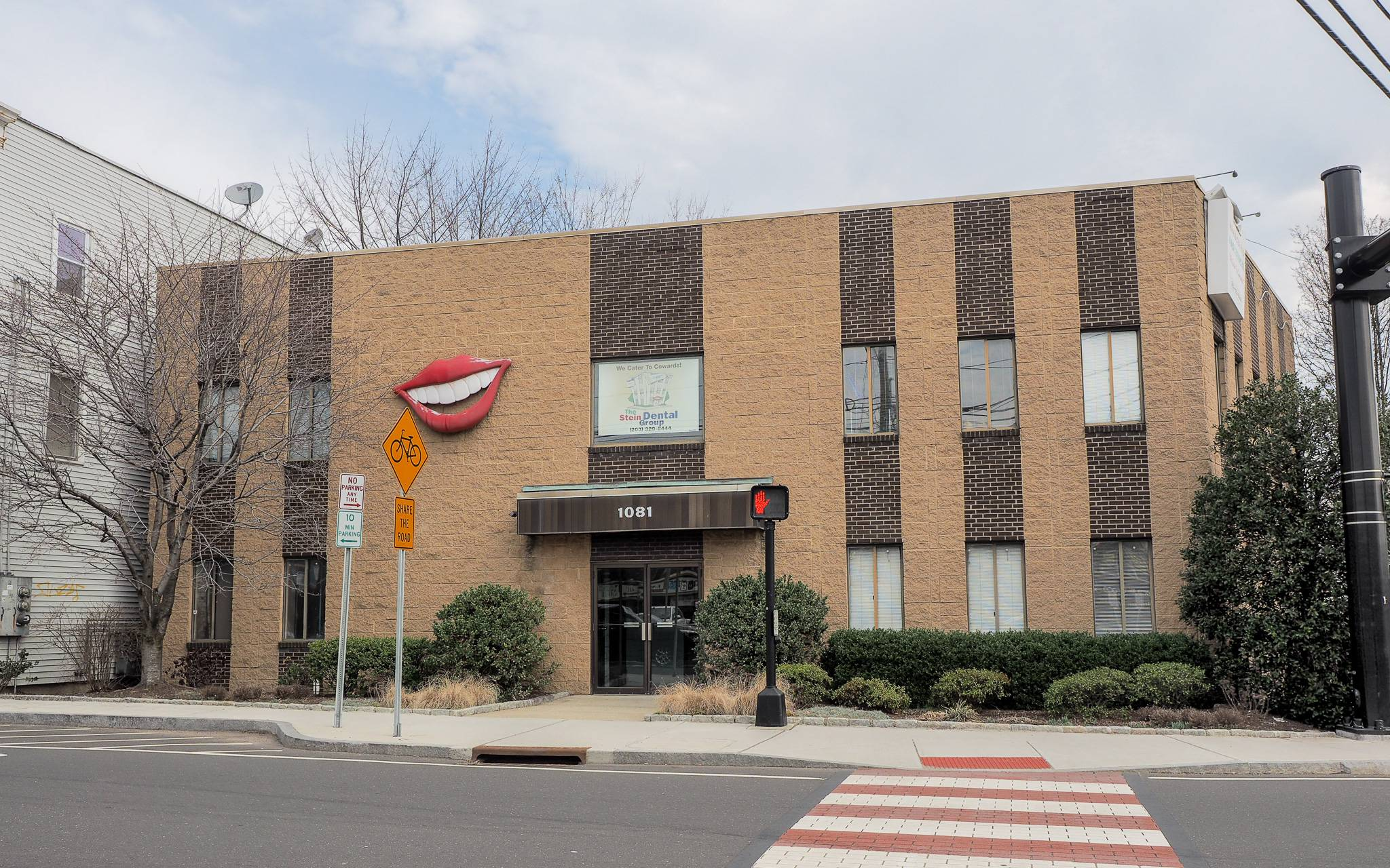 Pediatric Dentist Stamford, CT