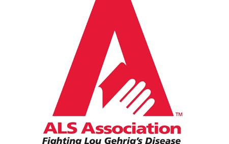 ASL Association