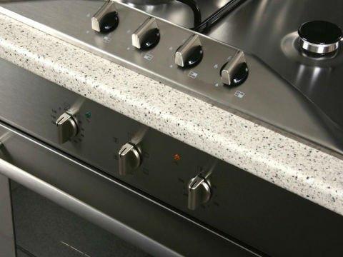 Assistenza frigoriferi | Torino | FBA - Elettrodomestici