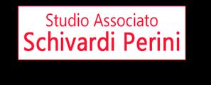 STUDIO ASSOCIATO SCHIVARDI PERINI AMMINISTRAZIONE PERSONALE - Bergamo