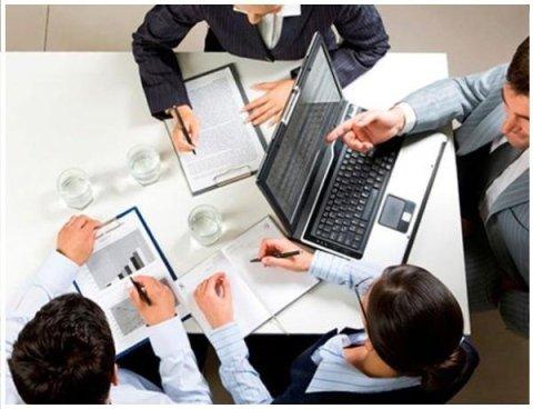 consulenti del lavoro, amministrazione del personale, consulenza in materia di cessazioni,