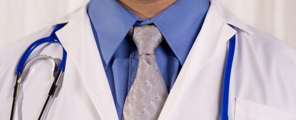 Dermatologo Savo Prof. Sebastiano
