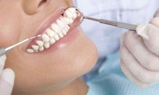 cure-odontoiatriche