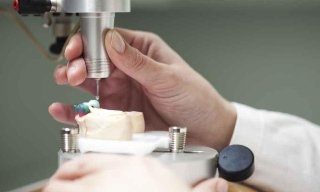 realizzazione-protesi