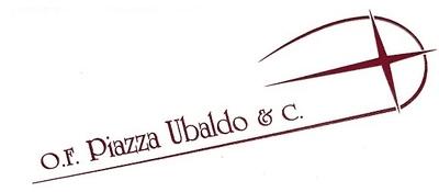 ONORANZE FUNEBRI PIAZZA logo