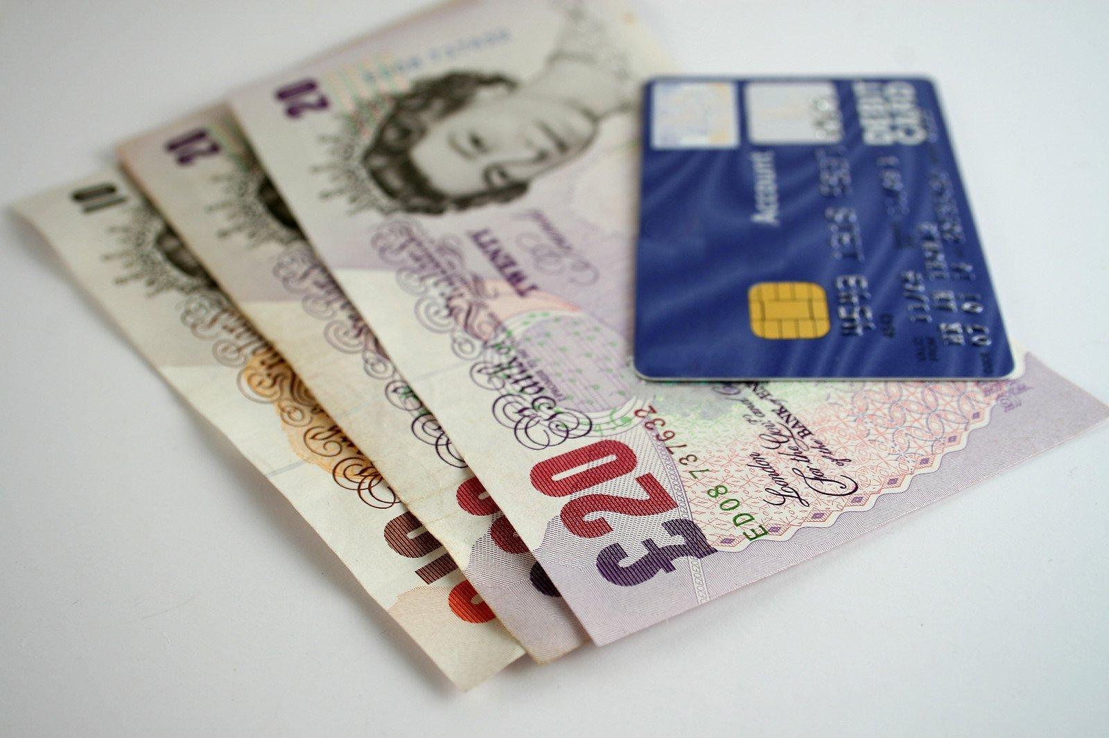 merchant cash advance application