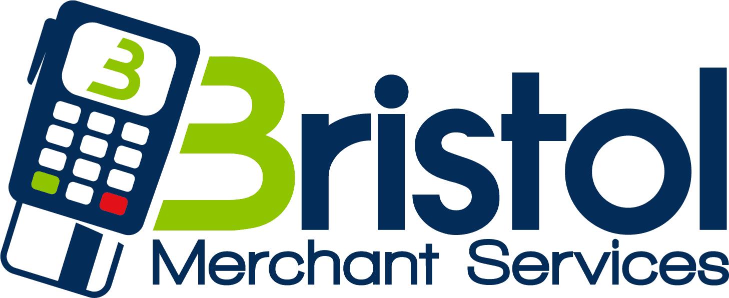 Bristol Marchant Services Logo