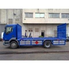 veicolo industriale