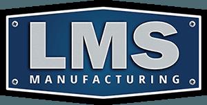 LMS Manufacturing logo