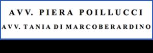 Studio Legale Poillucci Imperia