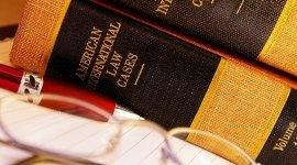 difesa legale, contenziosi, avvocato diritto di famiglia
