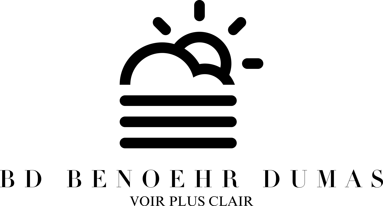 Benoehr Dumas Associés logo