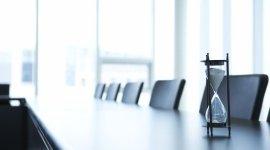 consulenza tributaria, consulenza alle imprese, assunzioni