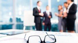 elaborazione contributi, gestione del personale, elaborazione libro unico
