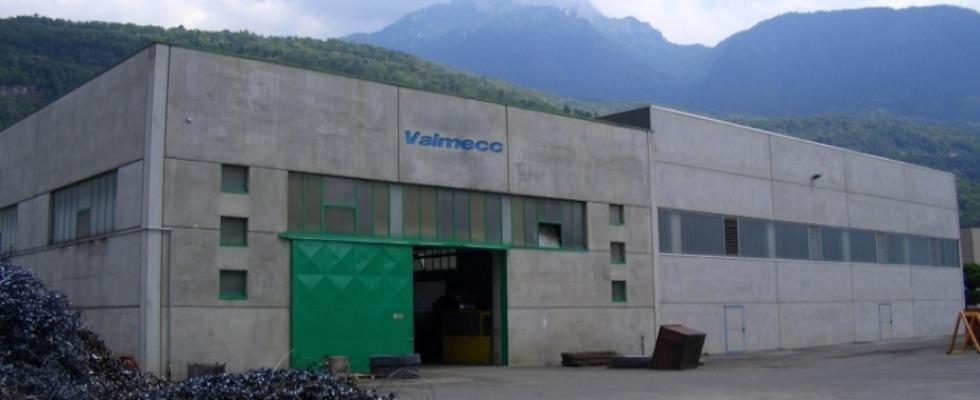 Valmecc