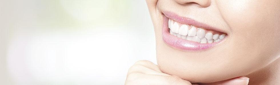 dentista Aosta