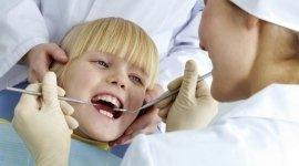 dentista per bambini, ortodonzia infantile, apparecchi mobili