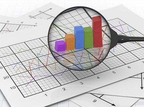 controllo bilanci aziendali