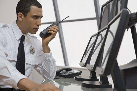 controllo dipendenti assenteismo