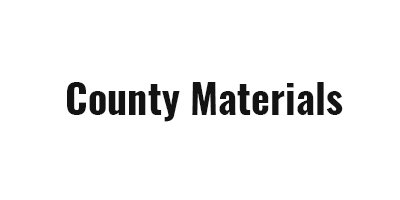 Country Materials