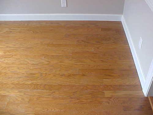 Hardwood Flooring Kinston Nc Premiere Carpets