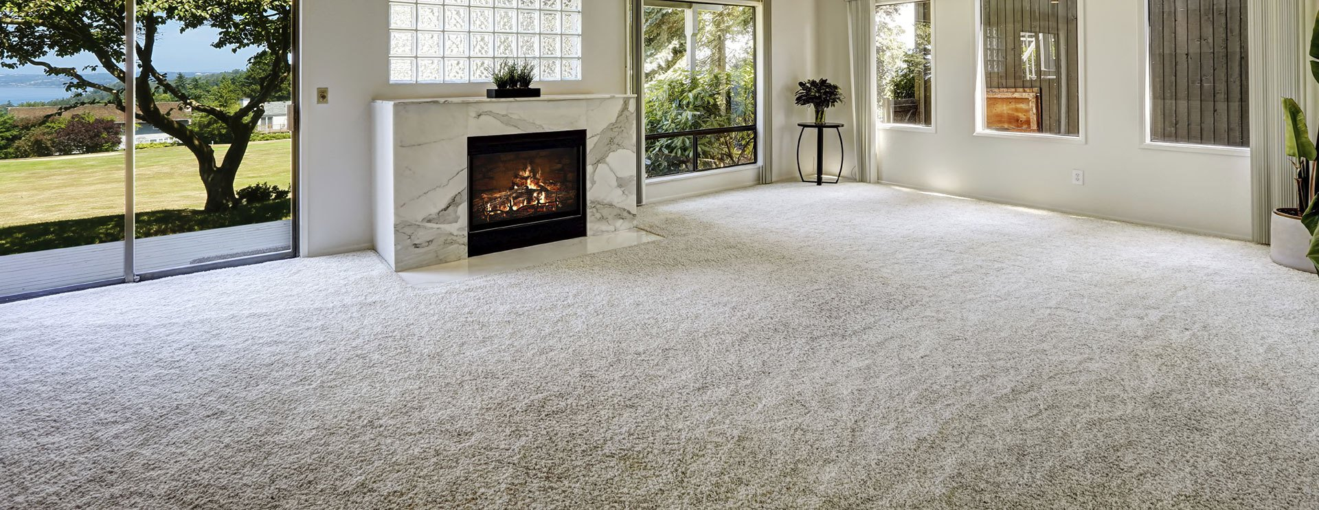 Carpet Flooring Kenansville, NC