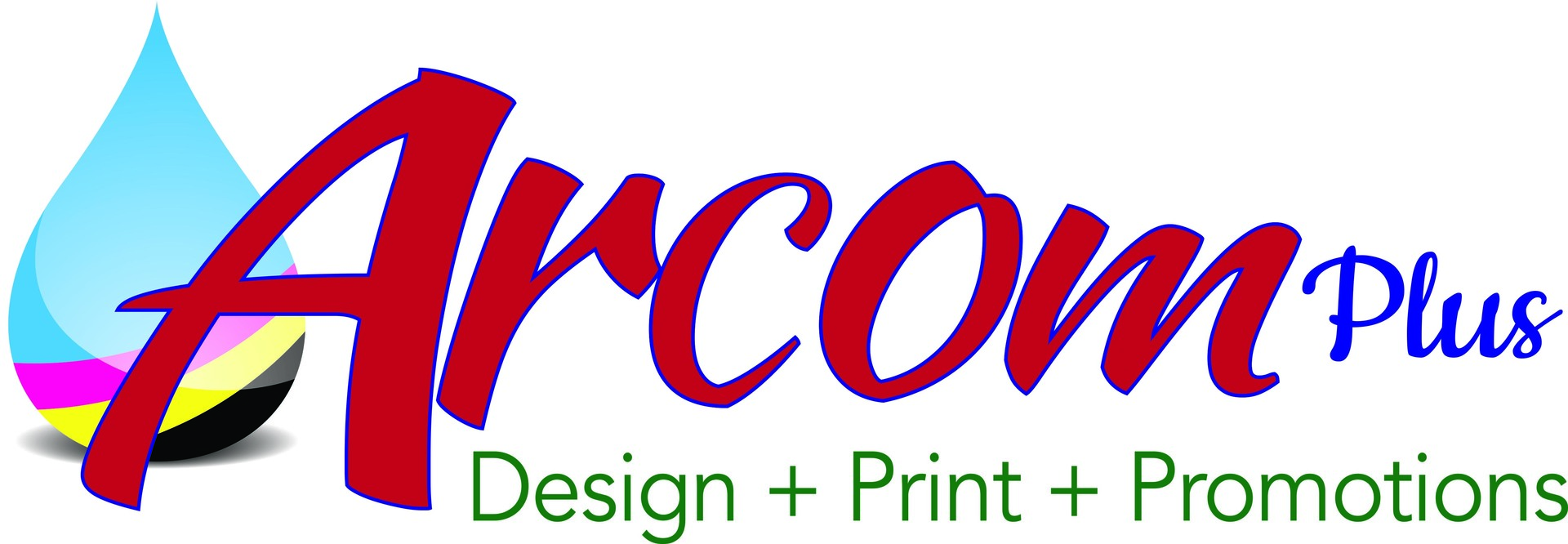 Arcom plus printing mailing graphic design in fayetteville ar malvernweather Choice Image