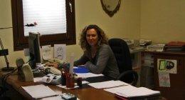 manutenzione edifici civili, servizi di amministrazione di stabili, servizi di amministrazione