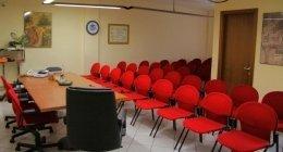 amministrazione condominiale, consulenze legali, gestione di immobili