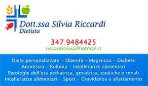 Dietologa, dietista e nutrizionista a Perugia