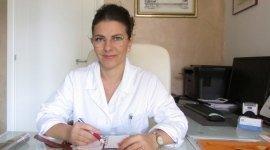 Dott.ssa Riccardi Silvia - diete per bambini, dietologoa, dietista, nutrizionista a Perugia