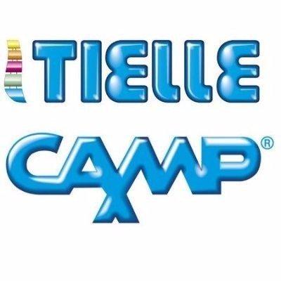 Icona - Tielle Camp